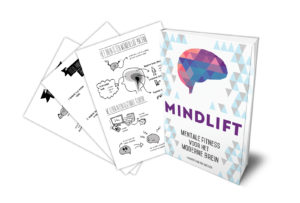 mindlift mentale fitness voor moderne brein samenvatting